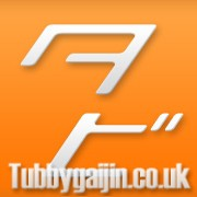 Tubbygaijin.co.uk returns