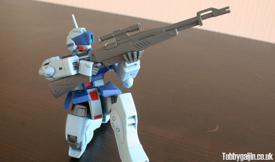 "<img src=""http://www.tubbygaijin.co.uk/wp-content/uploads/2013/02/sniper-_0000_IMG_1762.jpg"" alt=""HG 1/144 RGM-79SP GM Sniper II - Review"" width=""930"" height=""550"" class=""alignnone size-full wp-image-4461"" />"